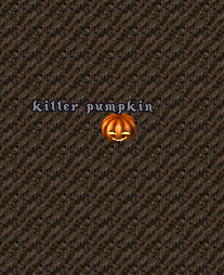 halloween_killerpumpkin