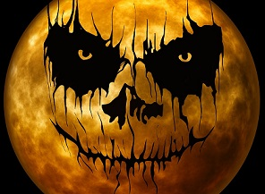 halloween_peq